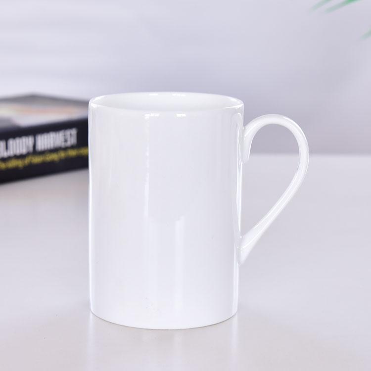 各式陶瓷马克杯定制