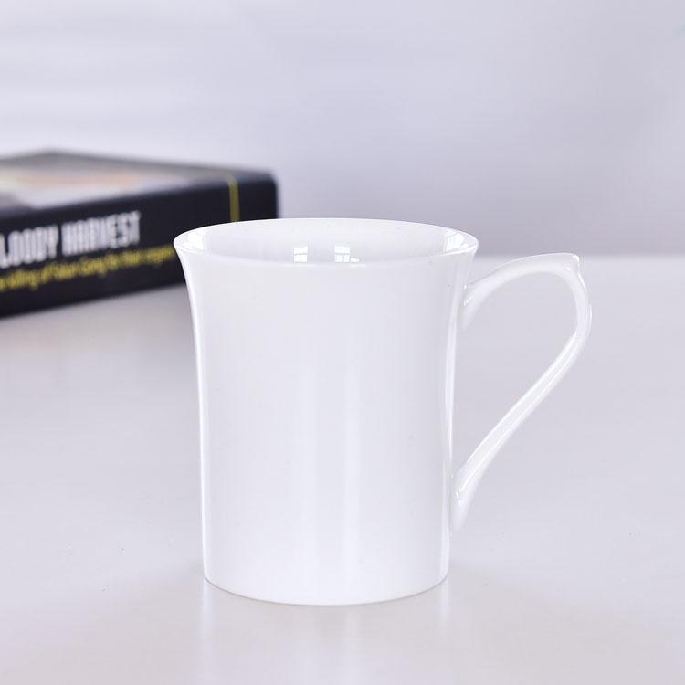 陶瓷马克杯开模定制